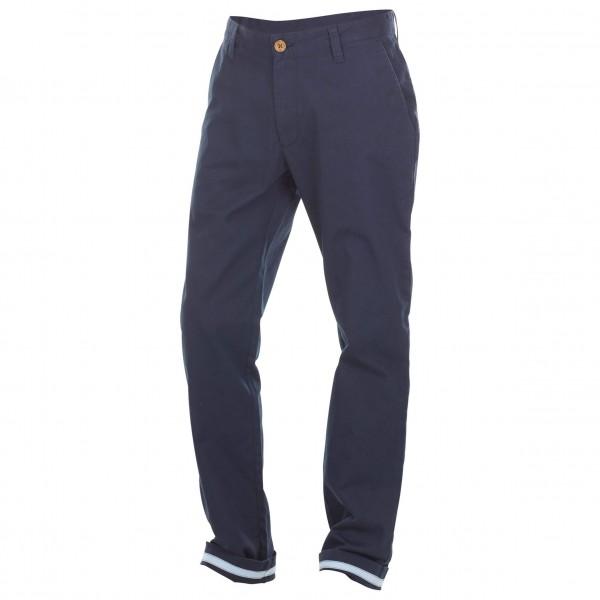 Picture - Griezmann Pant - Jeans