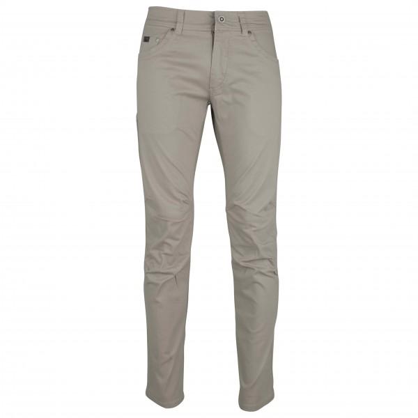 Kühl - Defyr - Jeans