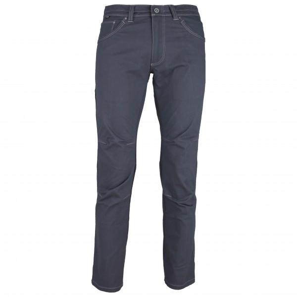 Kühl - Free Rydr - Jeans