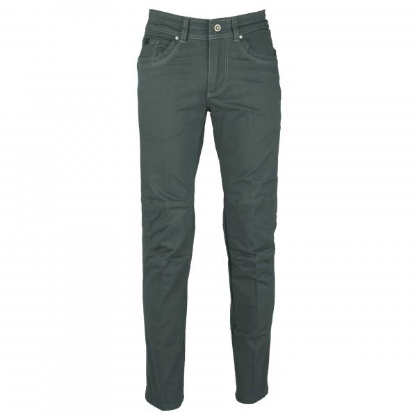 Kühl - Rebel - Jeans