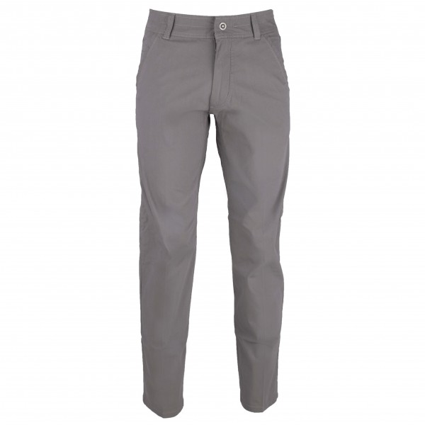Kühl - Slax - Jeans