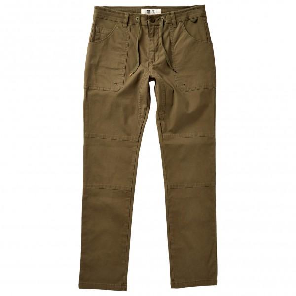Reef - Adventure Pant 2 - Jeans