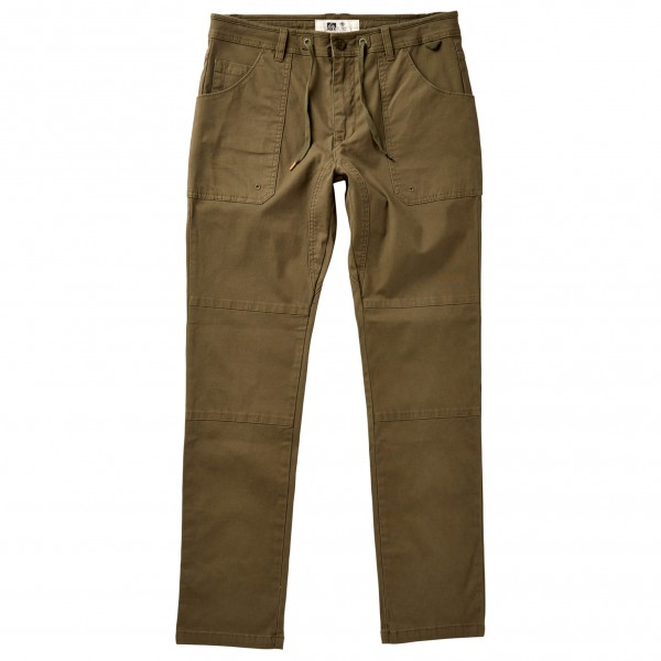 Reef - Adventure Pant 2 - Olabukse