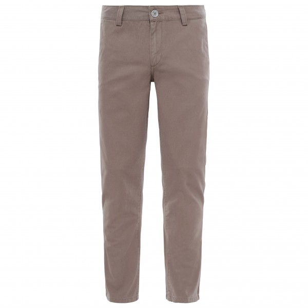 The North Face - Mc Chino Pant - Jeans
