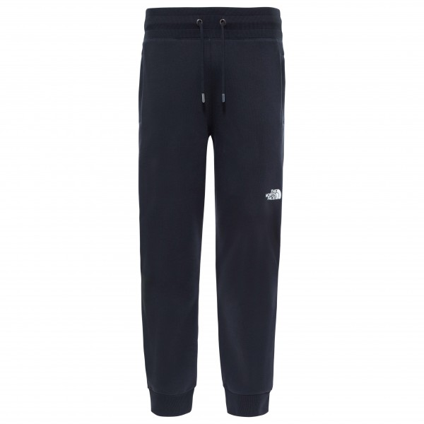 The North Face - NSE Pant - Fritidsbukse
