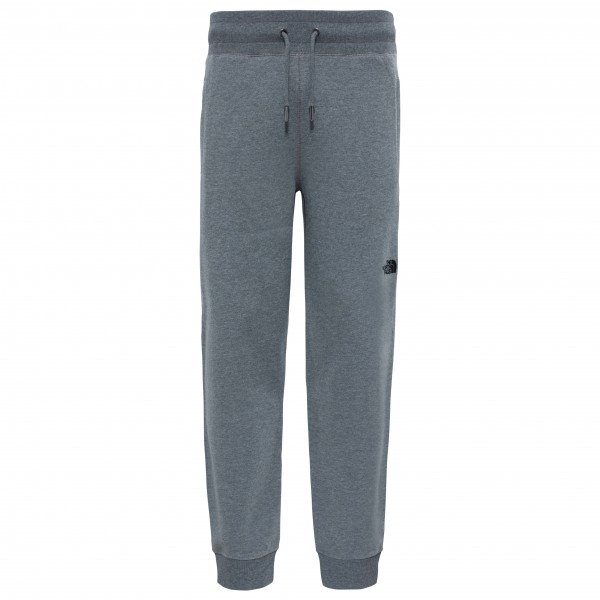 The North Face - NSE Pant - Fritidsbukser