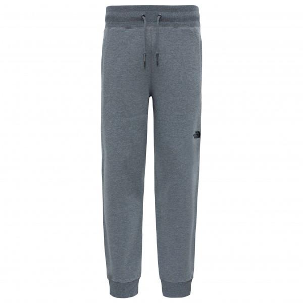 The North Face - NSE Pant - Vapaa-ajan housut