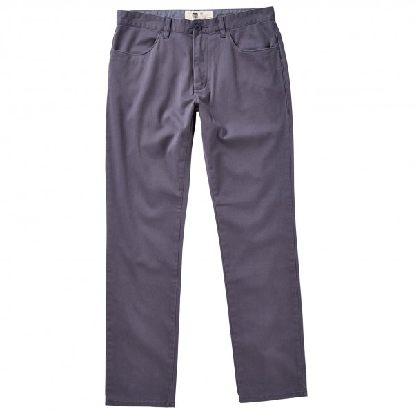 Reef - Auto Redial Pant 2 - Jeans