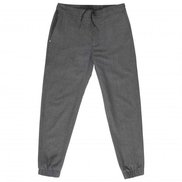 Alchemy Equipment - Wool Blend Jogger - Jeans