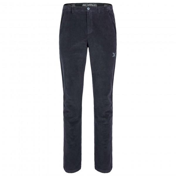 Montura - Graz Pants - Jeans