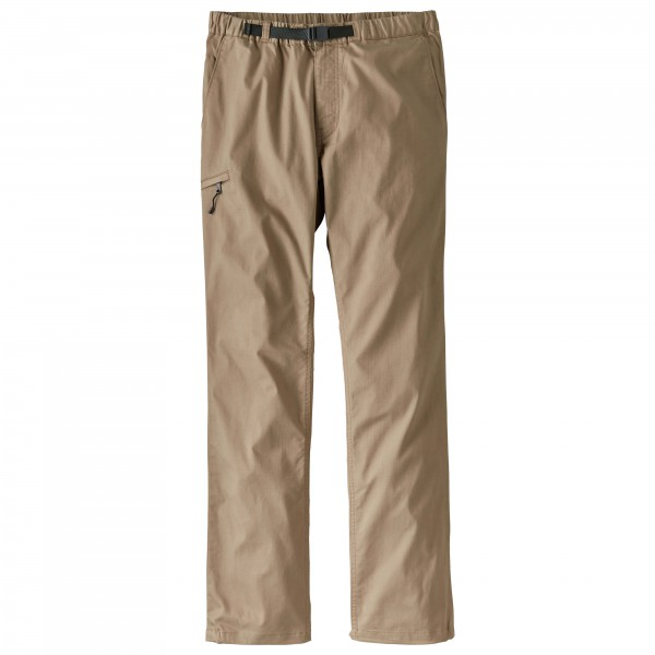 Patagonia - Performance Gi IV Pants - Jeans