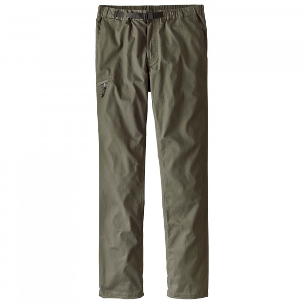 Patagonia - Performance Gi IV Pants - Trekkinghousut