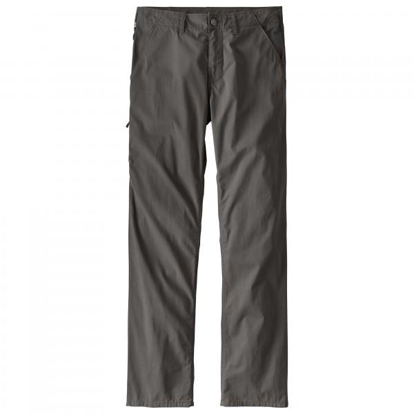 Patagonia - Tenpenny Pants - Jean