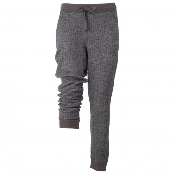 We Norwegians - Fiskebein Pants - Vapaa-ajan housut