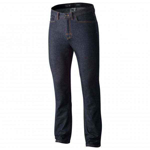 Mountain Hardwear - Stretchstone Jean - Jeans