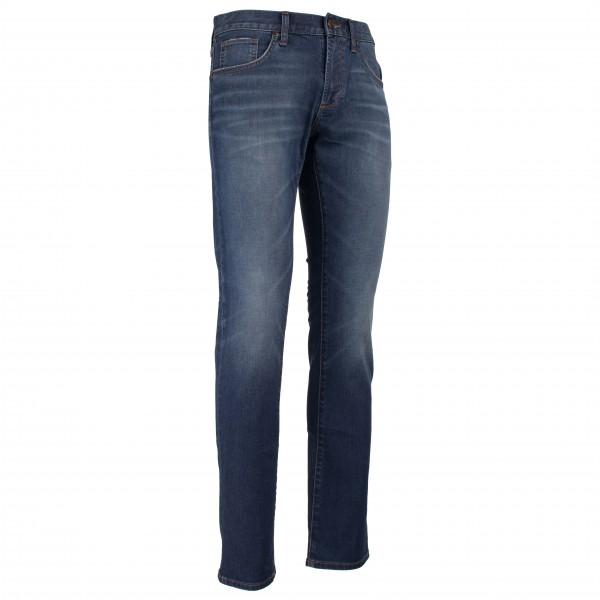 Greywire - Brooklyn - Jeans