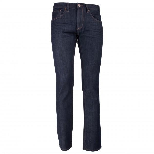 Greywire - Garvey - Jeans