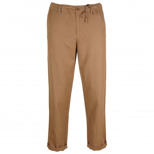 Elkline - Langeleine - Jeans