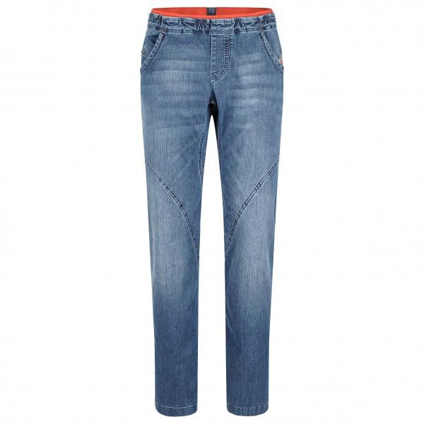 Montura - Climb Jeans - Jeans