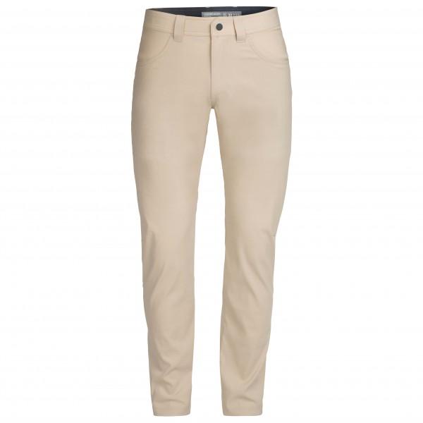 Icebreaker - Persist Pants - Jeans