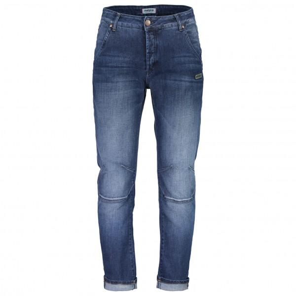 Maloja - ConstantM. - Jeans