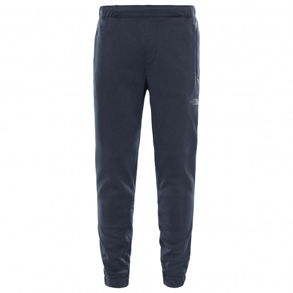 The North Face - Mountain Tech Pant - Jeans