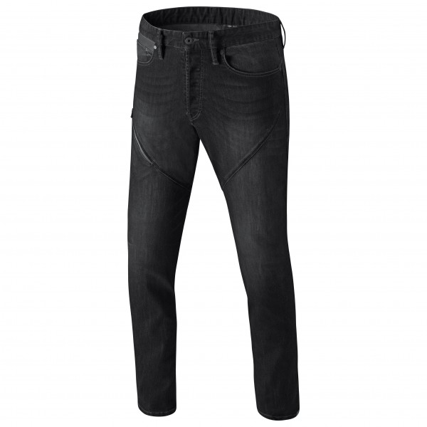 Dynafit - 24/7 Jeans - Jeans