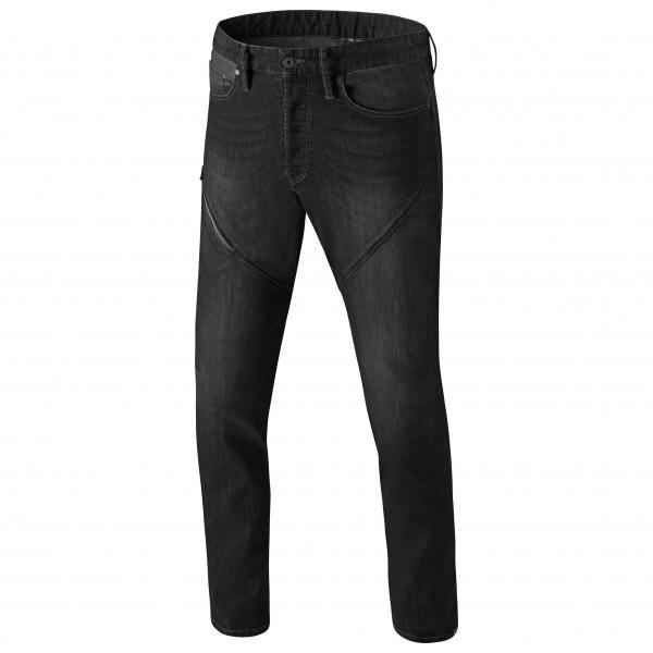 Dynafit - 24/7 Jeans - Olabukse