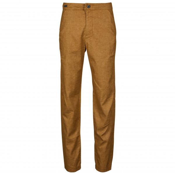 Patagonia - Hampi Rock Pants - Casual trousers