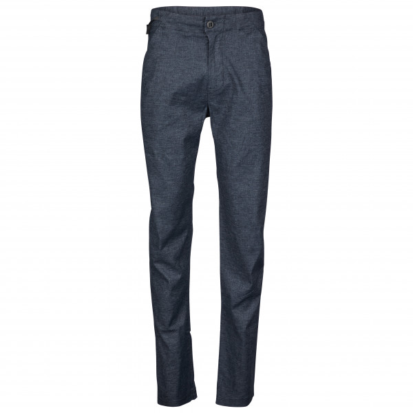 Hampi Rock Pants - Casual trousers