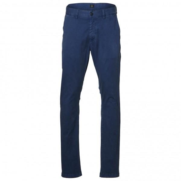O'Neill - Friday Night Chino Pants - Jeans
