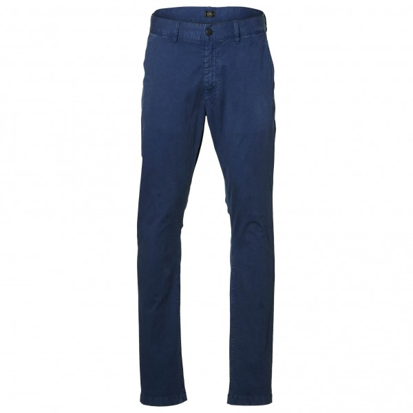 O'Neill - Friday Night Chino Pants - Farkut