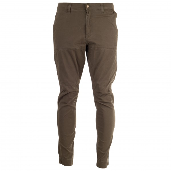tentree - Alder - Casual trousers