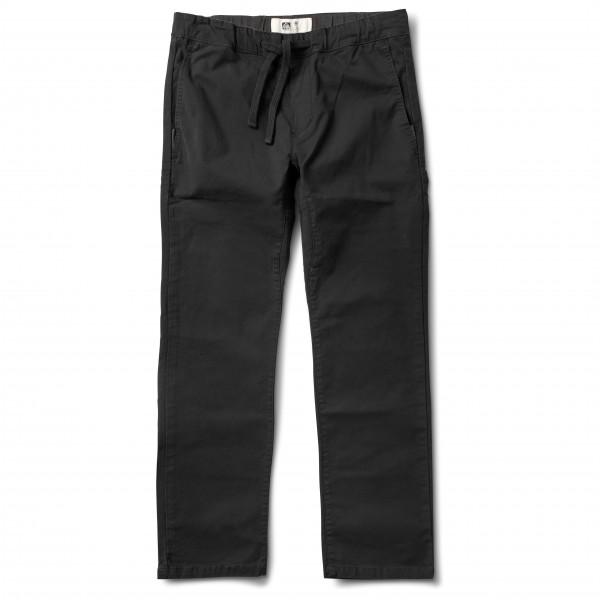 Reef - Port Pant - Jeans