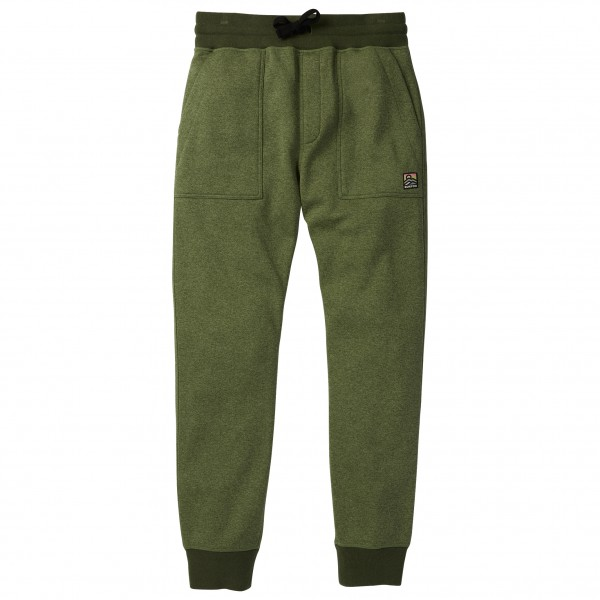Burton - Oak Pant - Casual trousers