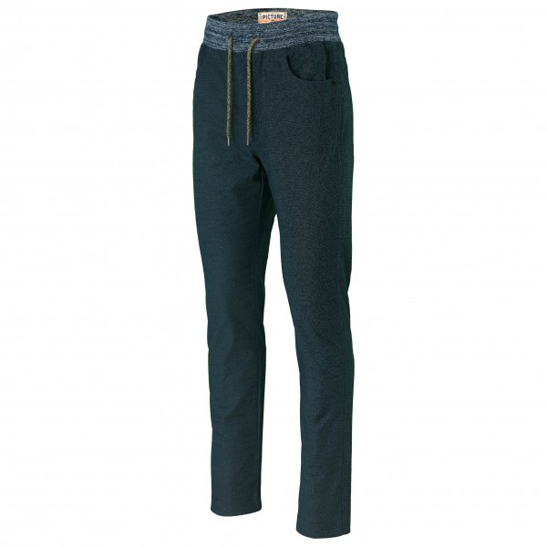 Picture - Crusy Chino - Jeans