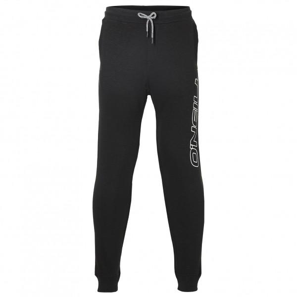 O'Neill - Jacks Logo Jogger Pants - Fritidsbukser