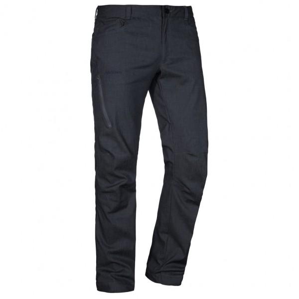 Schöffel - Pants Milano - Jeans
