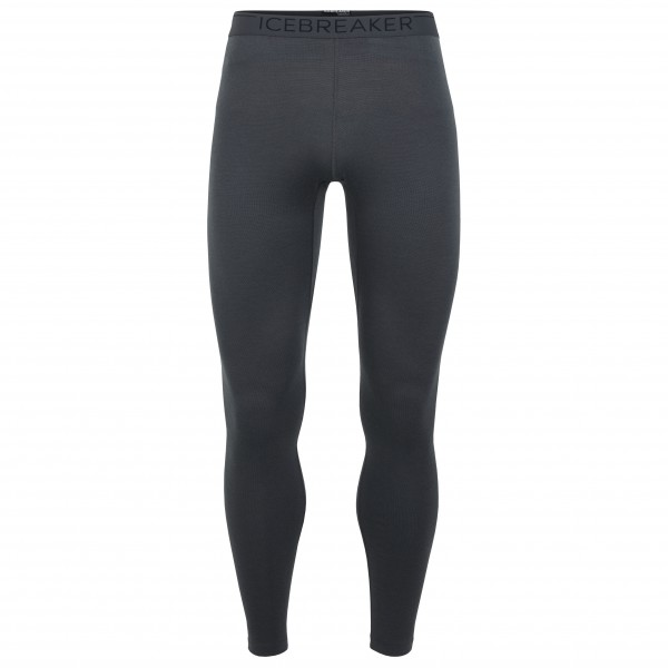 Icebreaker - 260 Tech Leggings