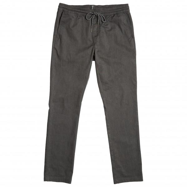Volcom - Frickin Comfort Chino - Jeans