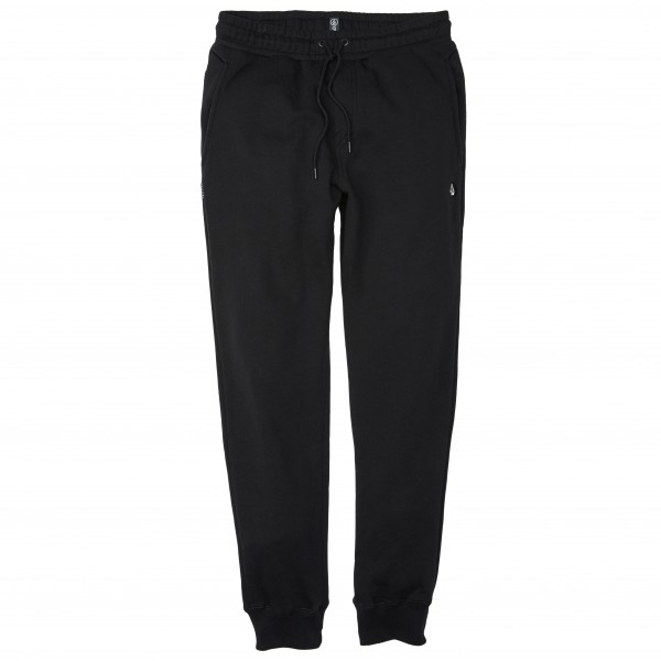 Volcom - Single Stone Fleece Pant Cotton - Tejanos