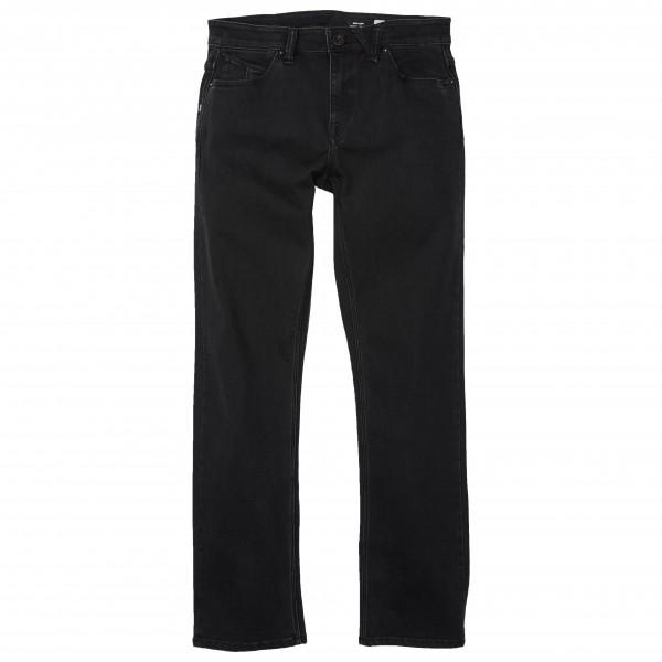 Volcom - Solver Denim Poly - Jeans
