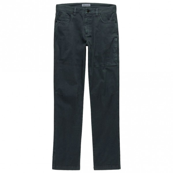 Backcountry - Go-To Stretch Twill Pant - Jeans