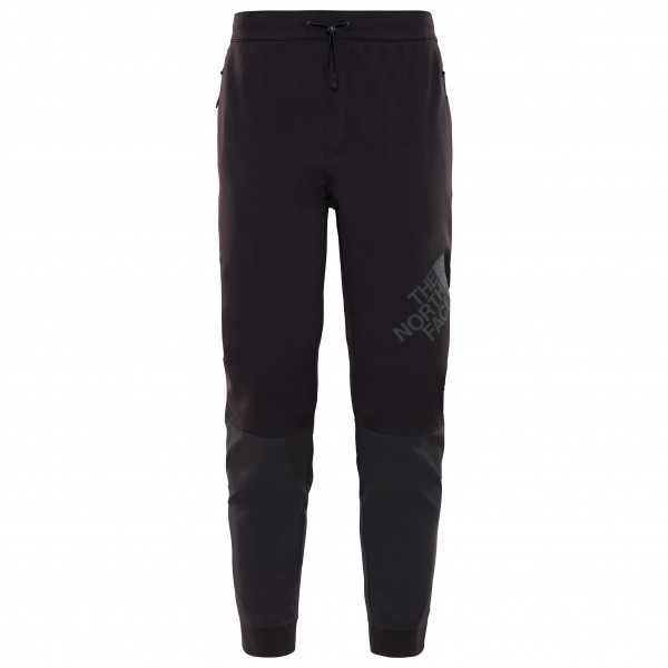 The North Face - Terra Metro Sweat Pant-AP - Tracksuit trousers