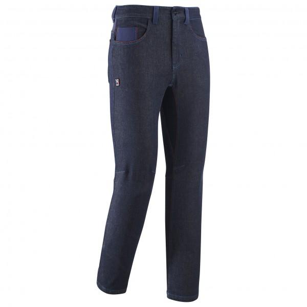 Millet - Trilogy Cordura Denim - Jeans