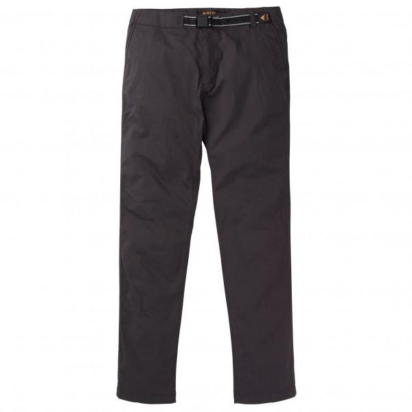 Burton - Ridge Pant - Vapaa-ajan housut