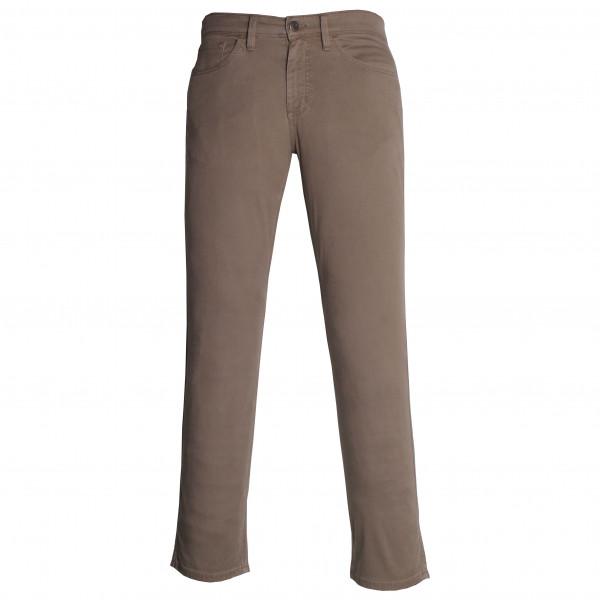 DU/ER - Live Lite Straight Leg - Jeans