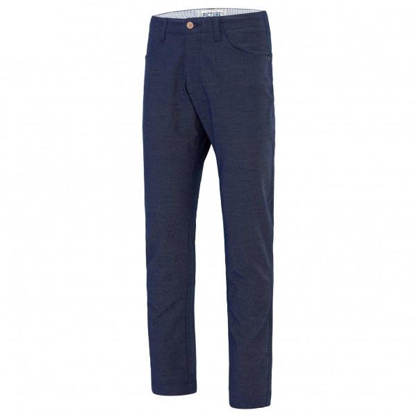 Picture - FEODOR MELANGE - Jeans