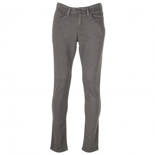 DU/ER - No Sweat Pant Slim - Jeans