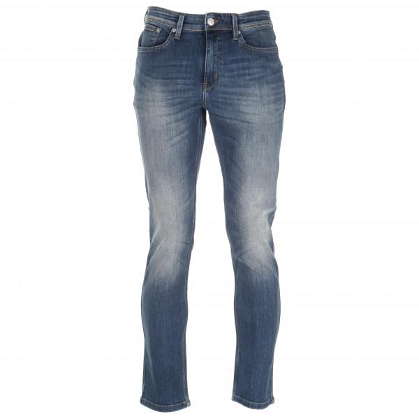 DU/ER - Performance Denim Slim - Jeans
